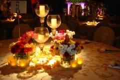 Rose_Wedge_Florist_Corporate Events_and_Functions